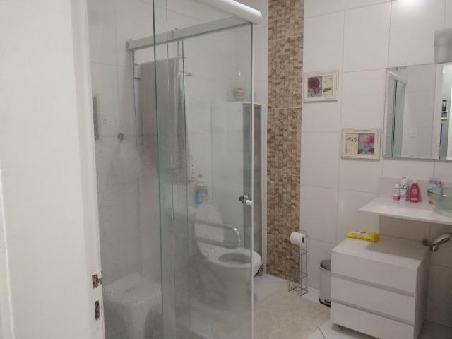 Casa para venda, frente, linear possui 240m² com 3 quartos em Vista Alegre - Rio de Janeir - Foto 13