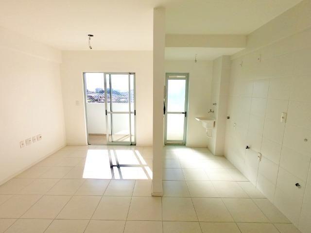 Apartamento de 1 dormitório | Areias - São José/SC - Foto 9