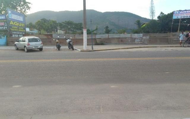 Terreno Centro comercial Itaipuaçu - Foto 11