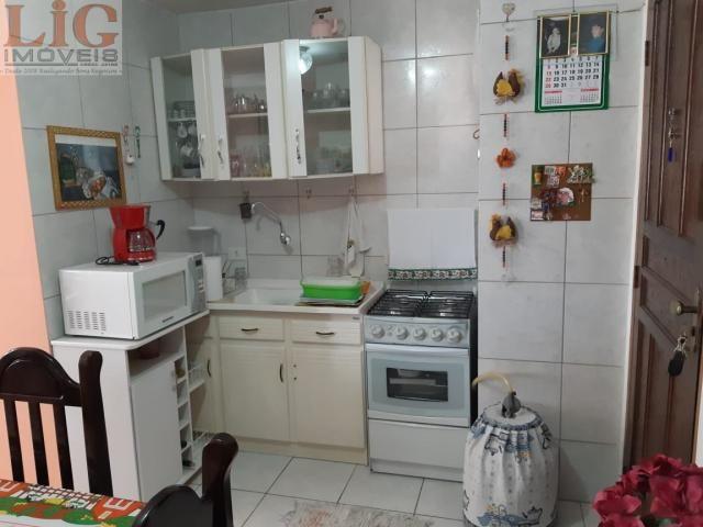 Apartamento, Alto Boqueirão, Curitiba-PR - Foto 16