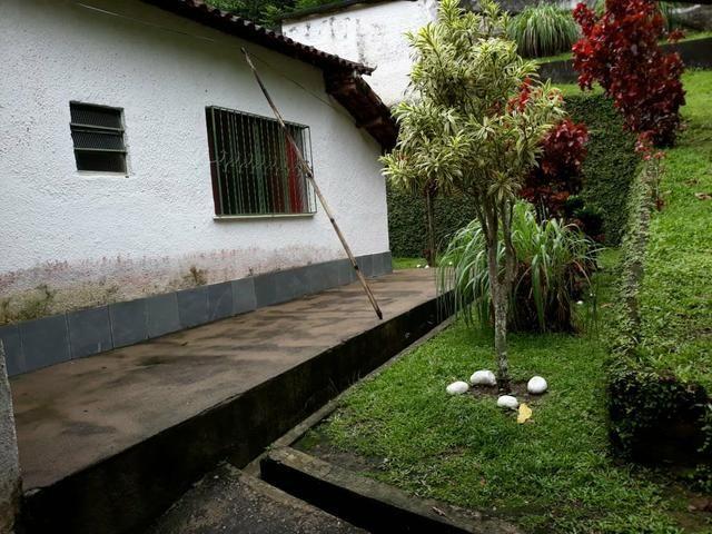 Belíssimo sítio em Guapimirim medindo 1.190m2 oportunidade!!! - Foto 13