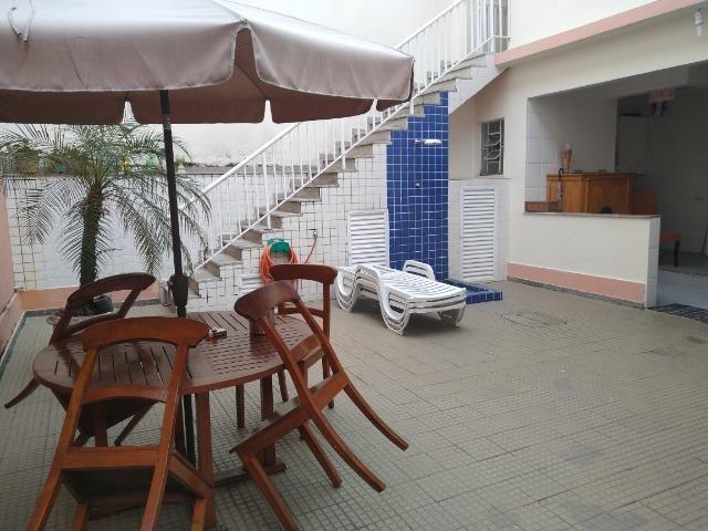 Casa para venda, frente, linear possui 240m² com 3 quartos em Vista Alegre - Rio de Janeir - Foto 19