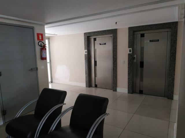Apartamento em José Bonifácio - Foto 16