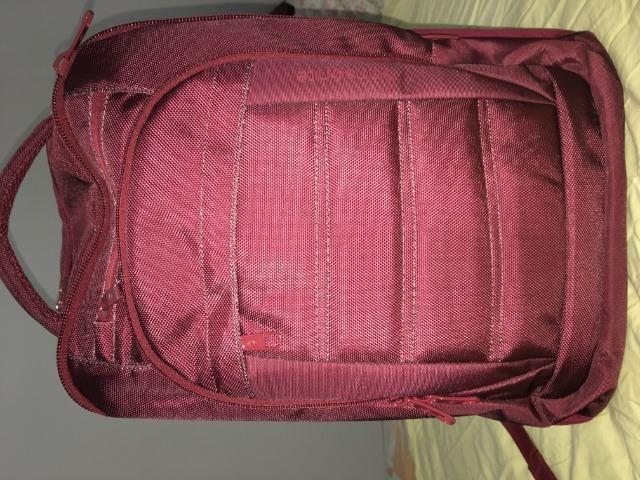 a74e9ce4f Bolsas Corello e Santa Marinella - Bolsas, malas e mochilas - Parque ...