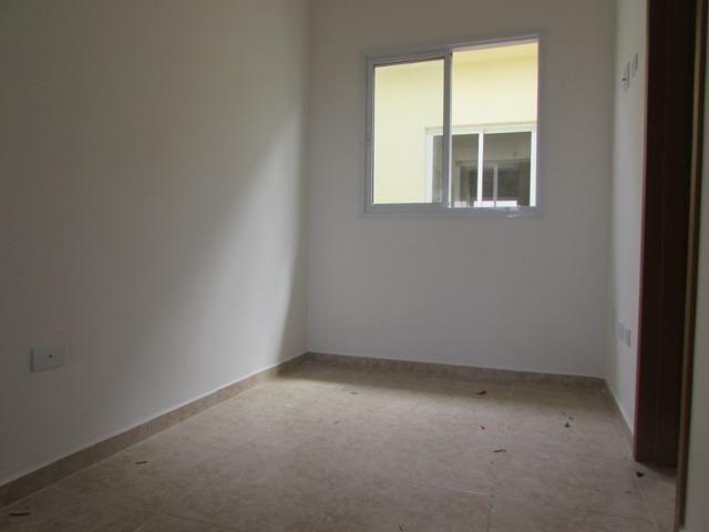 Casa de condominio 02 Dorms com piscina R$ 60 MIL - Foto 2