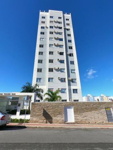 Apartamento de 1 dormitório | Areias - São José/SC - Foto 3