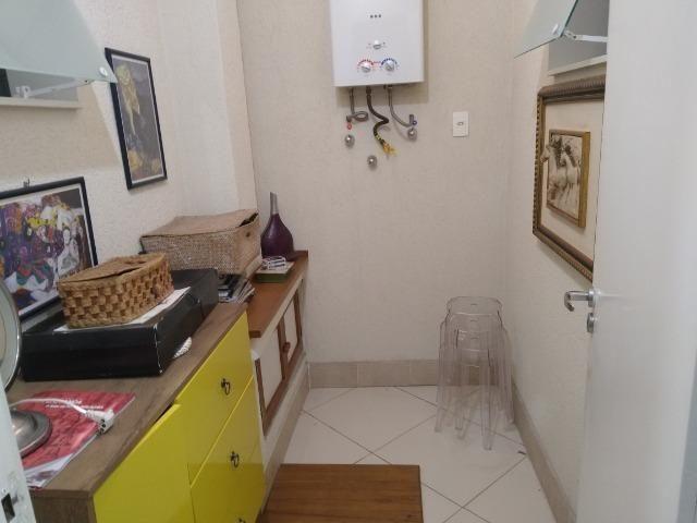 Casa para venda, frente, linear possui 240m² com 3 quartos em Vista Alegre - Rio de Janeir - Foto 12