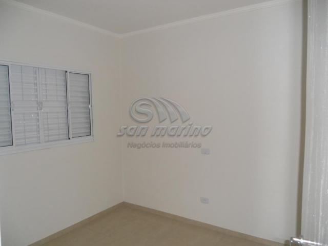 Casa para alugar com 3 dormitórios em Barreiro, Jaboticabal cod:L4486 - Foto 10