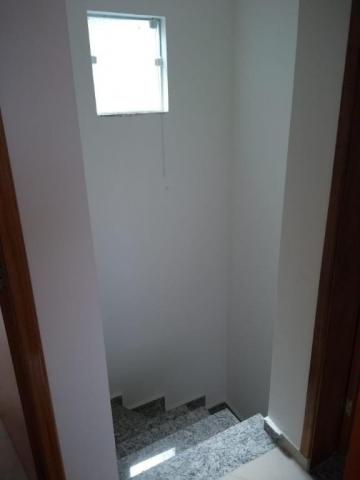 Sobrado com 2 dormitórios 44 m² - parque capuava - santo andré/sp - Foto 11
