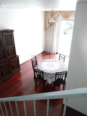 Apartamento à venda com 5 dormitórios em Nossa senhora de fátima, Santa maria cod:10868 - Foto 11