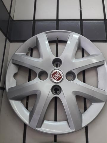 Calota Fiat Siena aro 14