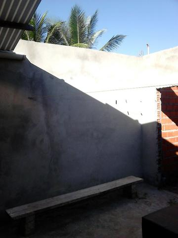 Casa à Venda em Camamu Bahia - Foto 8