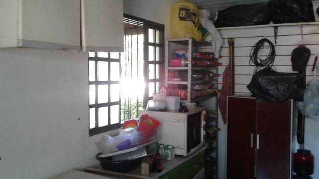 Setor Sul QD 02, 2 casas com: 3 e 2qts respectivamente, R$ 420.000 - Foto 5