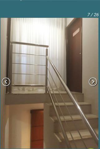 Vendo casa condomínio fechado - Foto 5