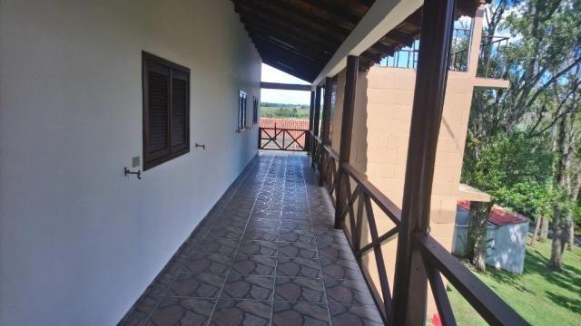 Chácara à venda, 20315 m² por R$ 1.200.000 - Zona Rural - Colônia Malhada/PR - Foto 20