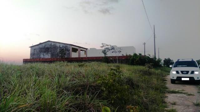 Lote de Terreno no Village Jacumã - Foto 5