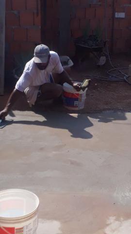 Pedreiro construtor - Foto 2
