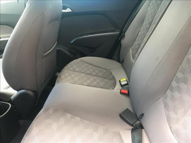 Hyundai Hb20 1.6 Premium 16v - Foto 9