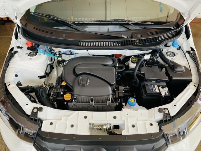 Fiat Mobi Easy 1.0 Evo Flex - 0 km (Aceitamos Trocas e Financiamos) - Foto 14