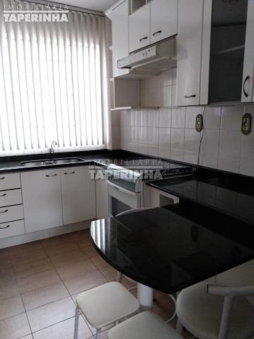 Apartamento à venda com 5 dormitórios em Nossa senhora de fátima, Santa maria cod:10868 - Foto 9