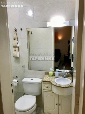 Casa à venda com 3 dormitórios em Menino jesus, Santa maria cod:10912 - Foto 13