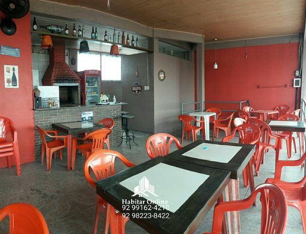 Casa a venda no Parque das Laranjeiras com ponto comercial - Foto 11