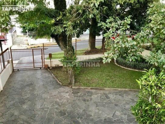 Casa à venda com 3 dormitórios em Menino jesus, Santa maria cod:10912 - Foto 2