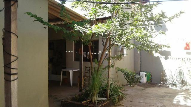Setor Sul QD 02, 2 casas com: 3 e 2qts respectivamente, R$ 420.000 - Foto 17