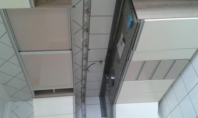 Loco apartamento com 3/4 no centro de Castanhal por 1.700,00 zap * - Foto 11