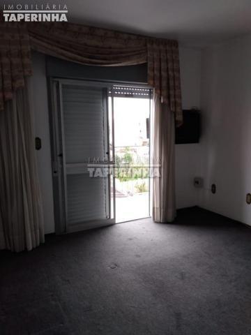 Apartamento à venda com 5 dormitórios em Nossa senhora de fátima, Santa maria cod:10868 - Foto 18