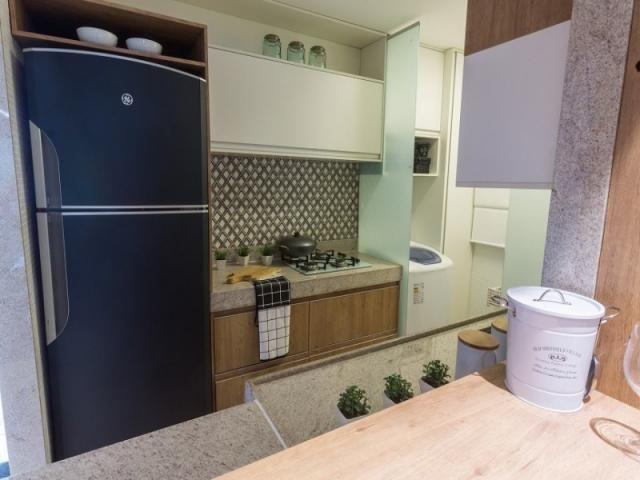 Apartamento de dois quartos , apartamento com excelente localização, apartamento em bh - Foto 7