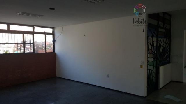 Apartamento, Parquelândia, Fortaleza-CE - Foto 6