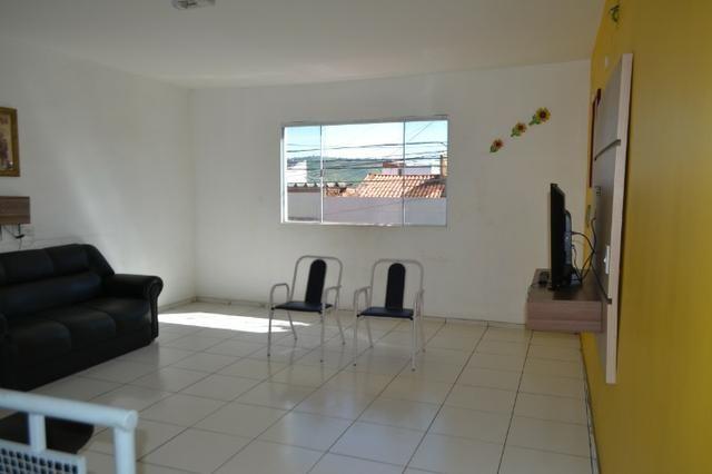 Prédio Residencial a Venda, no Centro de Juazeiro do Norte - CE. - Foto 12