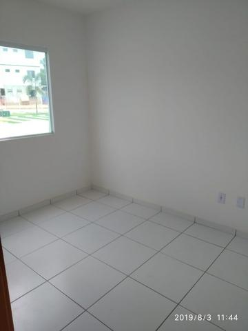 2Q Com Suite e Elevador na melhor avenida - Foto 5