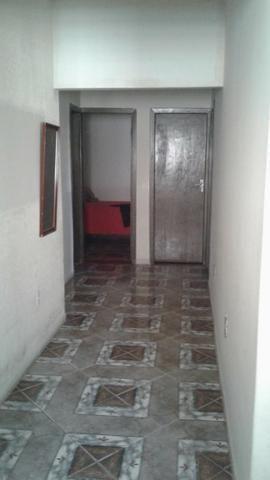 Setor Sul QD 02, 2 casas com: 3 e 2qts respectivamente, R$ 420.000 - Foto 7