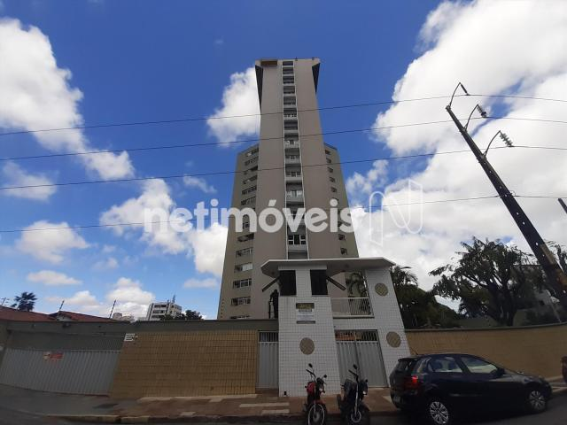 Apartamento à venda com 3 dormitórios em Joaquim távora, Fortaleza cod:773952
