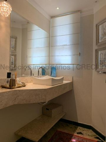 Apartamento à venda, 4 quartos, centro - campo grande/ms - Foto 3