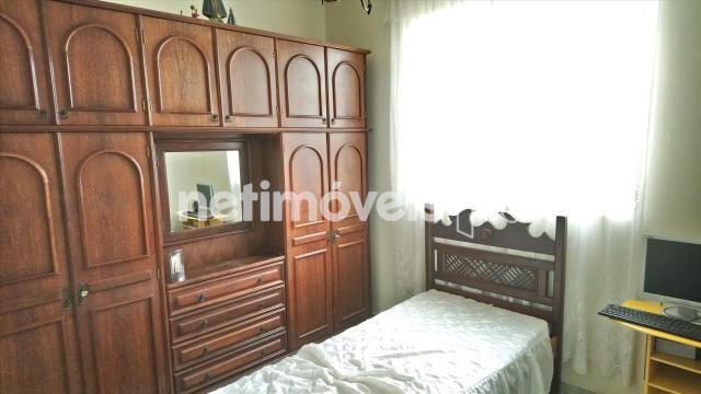 Casa para alugar com 3 dormitórios em Jardim industrial, Contagem cod:765197 - Foto 5