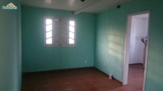Apartamento para alugar com 3 dormitórios em Balneário de carapebus, Serra cod:855 - Foto 13