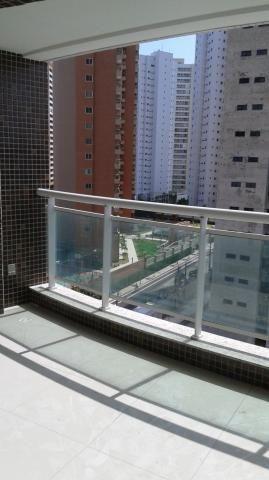 Apartamento com 03 suítes a venda na aldeota - Foto 13