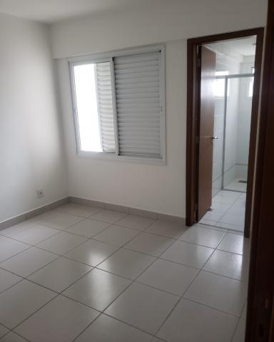 Apartamento para alugar com 3 dormitórios em Residencial granville, Goiânia cod:LGB35 - Foto 14
