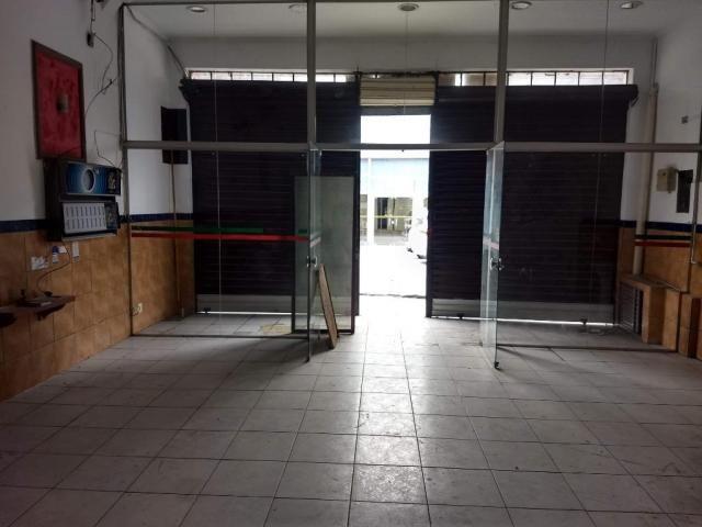 Salão comercial com 400m² - tatuapé - Foto 19