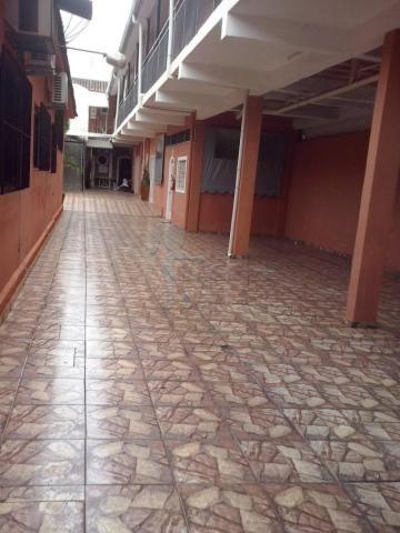 Escritório à venda em Centro, Ibitinga cod:V114185 - Foto 8