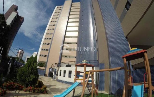 (EXR44761) Apartamento habitado à venda no Guararapes de 71m² com 2 quartos - Foto 4