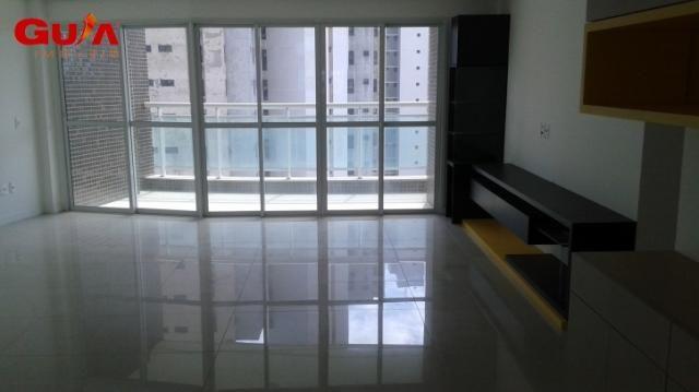Apartamento com 03 suítes a venda na aldeota - Foto 16