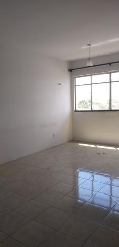 Vendo apartamento projetado - Foto 4