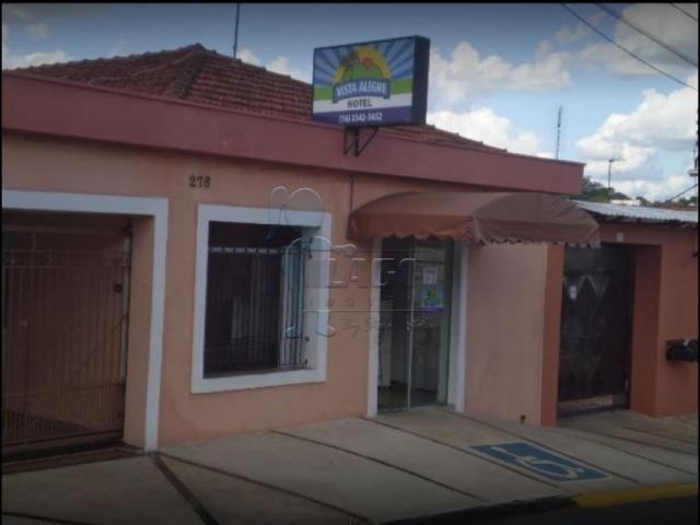 Escritório à venda em Centro, Ibitinga cod:V114185 - Foto 3