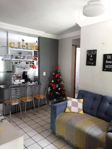 Apartamento no Henrique Jorge a venda !!! - Foto 5
