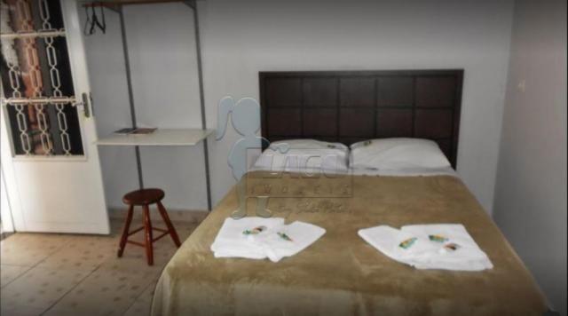 Escritório à venda em Centro, Ibitinga cod:V114185 - Foto 12