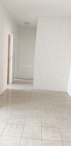 Vendo apartamento projetado - Foto 5